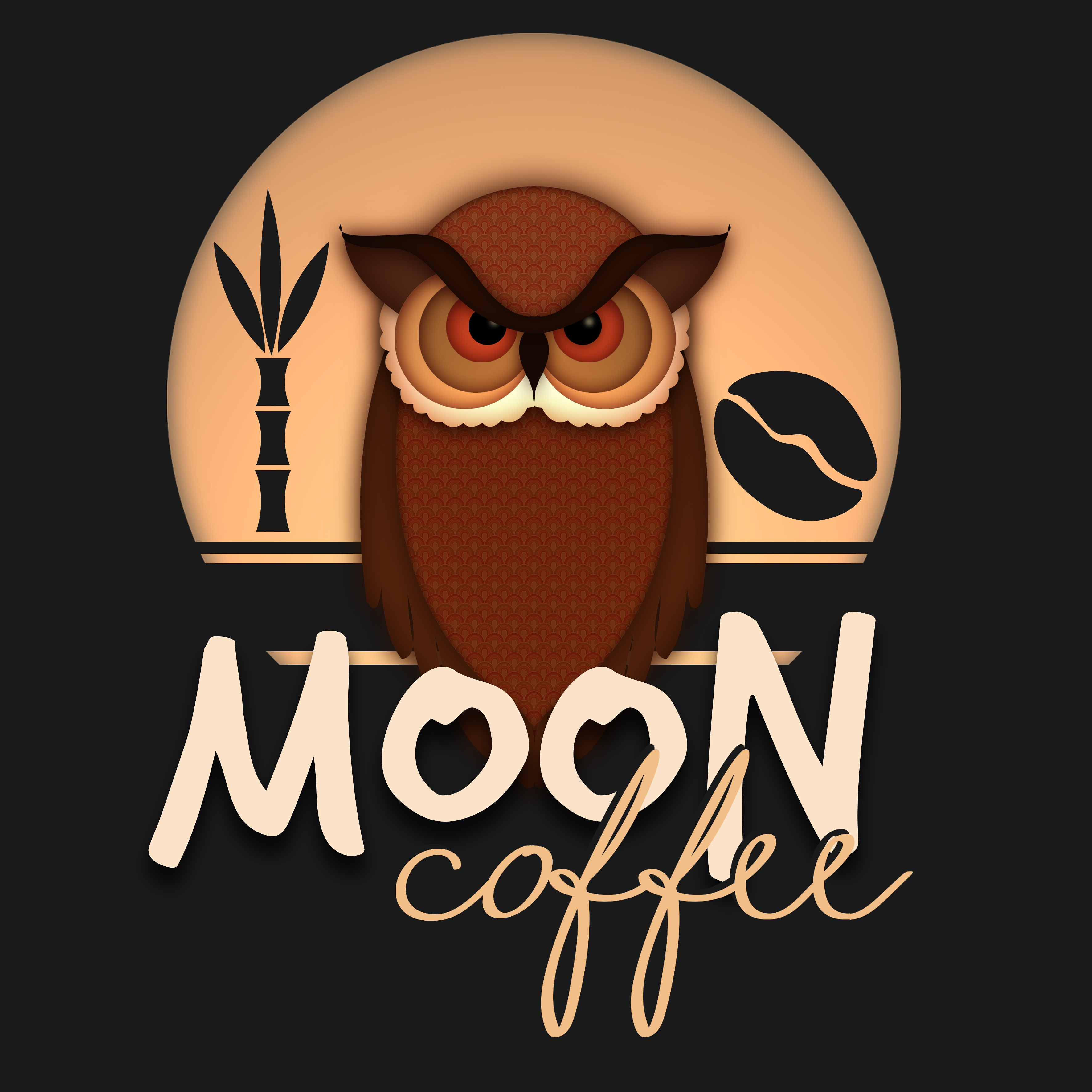 MOON Coffee